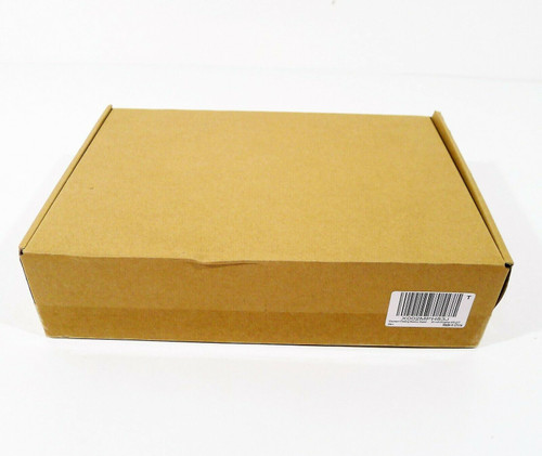 Wearson Folding Monitor Adjustable Tilt Stand WS-03T - OPEN BOX **LIGHT SCRATCH