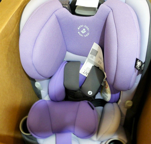 Maxi-Cosi Pria All-in-1 Convertible Car Seat NEW -LOCAL PICKUP ONLY AUSTIN TX