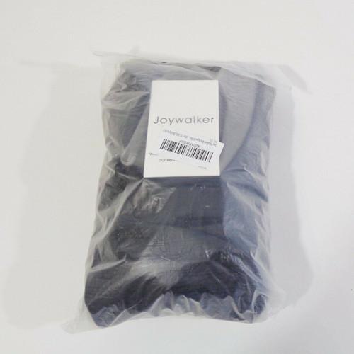 Joy Walker Waterproof Black Backpack Rain Cover For 70-90L Backpack  *NEW, OPEN*