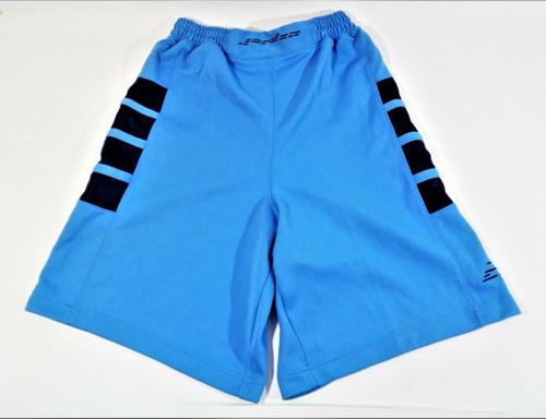 Air Jordan UNC Blue Basketball Shorts Men's XL