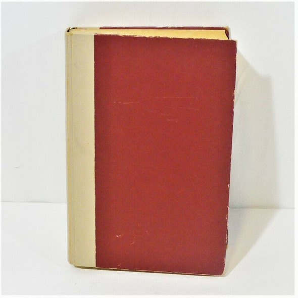 The Complete Humorous Sketches and Tales of Mark Twain Hardcover Book