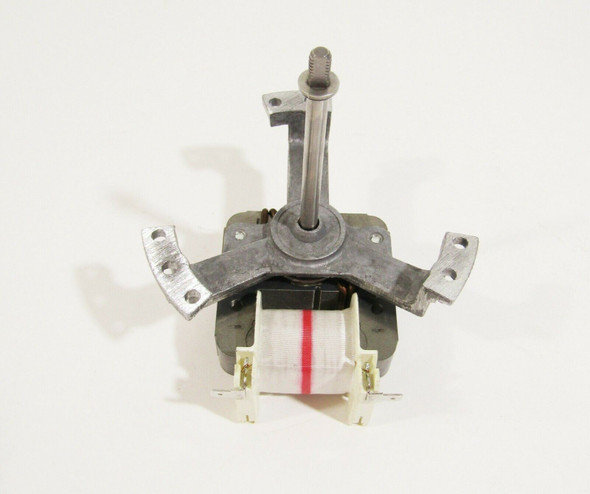 Electrolux 316256900 Frigidaire Convection/Oven Motor - Fan **OPEN BOX**