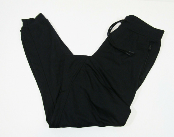 Under Armour Men's Black Activewear Joggers w/ Pockets Size S **NEW WITH TAGS**