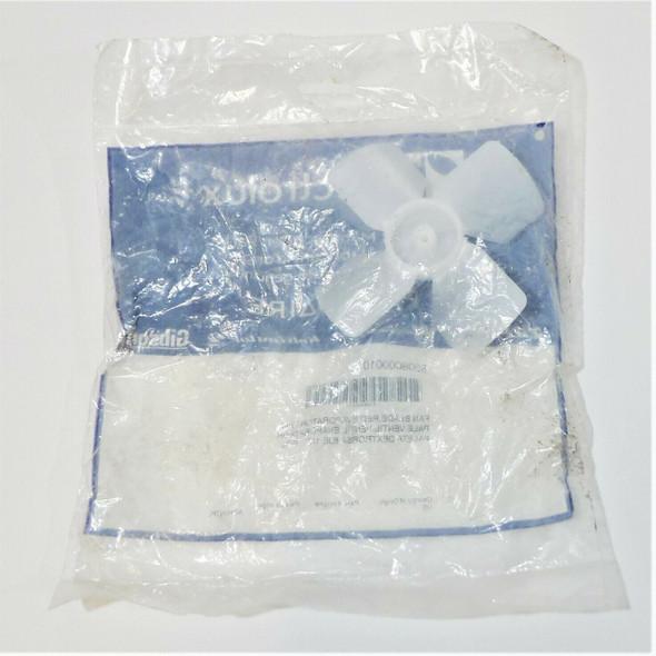 Frigidaire Refrigerator Evaporator Fan Blade 5308000010 *NEW*