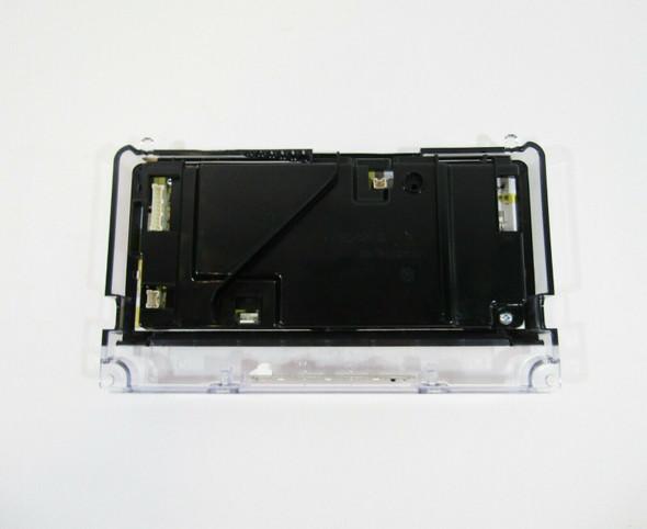 Electrolux Frigidaire 242058230 Refrigerator User Interface **OPEN BOX**
