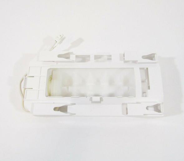 Electrolux/Frigidaire Refrigerator Ice Maker 243297606 **OPEN BOX**