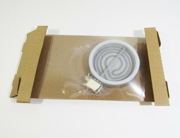 Electrolux Frigidaire Surface Element 316289800 **OPEN BOX**