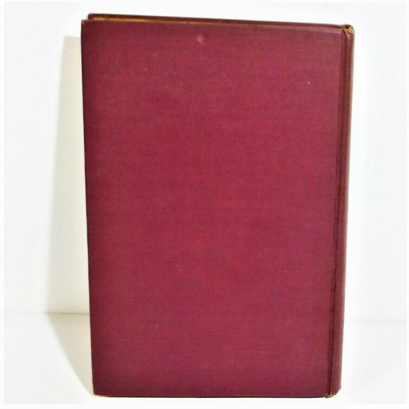 Oxford Medical Outline Series Thoracic Surgery by Lester Hardcover Vintage Book