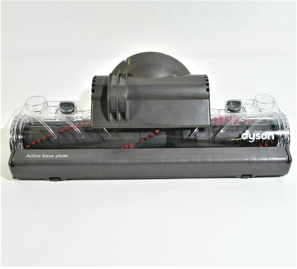 Dyson DC41 Active Base Plate Cleanerhead Assembly 920774-01 *Open Box*
