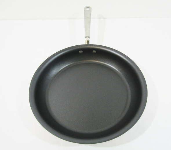 """Made In Cookware 12"""" Non Stick Frying Pan **USED, SEE DESCRIPTION**"""