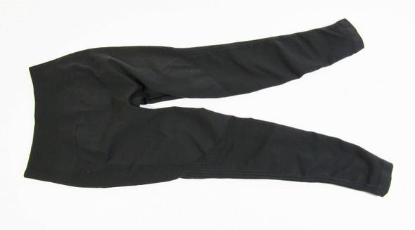 Lululemon Women's Black Compression Leggings, NO SIZE SEE DESCR.