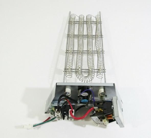 Trane Supplementary Electric Heater BAYECAA05LG1AAA **OPEN BOX**