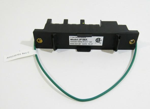 Electrolux 5304508269 Spark Module Kit **OPEN BOX**
