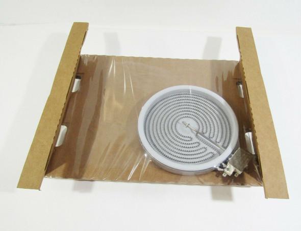 "GE WB30T10145 Element Radiant 5.5"", Surface Element **OPEN BOX**"