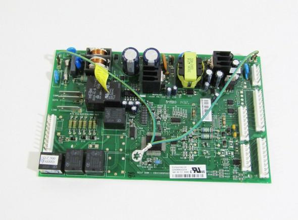 GE WR55X23036 Board Main Combined HMI **OPEN BOX**