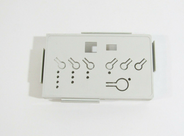 GE WJ82X10095 Control Panel **OPEN BOX**