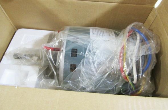 GemTech Evaporator Fan Motor GTE50-3SP2 **OPEN BOX**