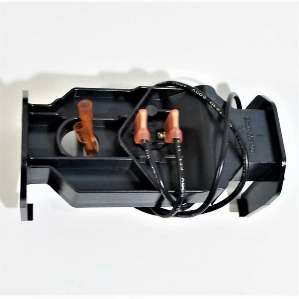 GE Dishwasher Thermal Fuse Kit WD35X10379X *Open Box*