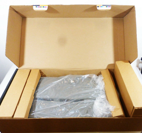 Belkin Signal Point Starter Kit with Wall Box S-100003  NEW - OPEN BOX