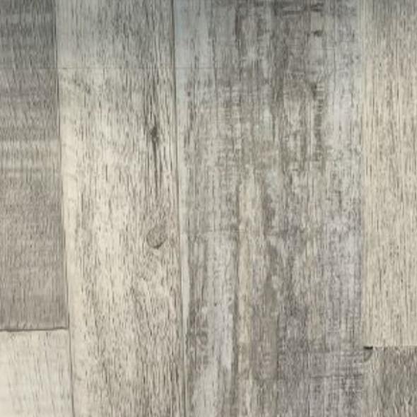 SPC Grey Barnwood Rigid Core 12mm Flooring