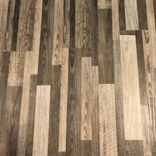 SPC Craftsman Rigid Core 3.5mm Flooring