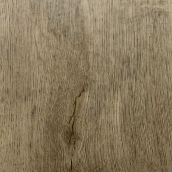 SPC Columbia Rigid Core Flooring