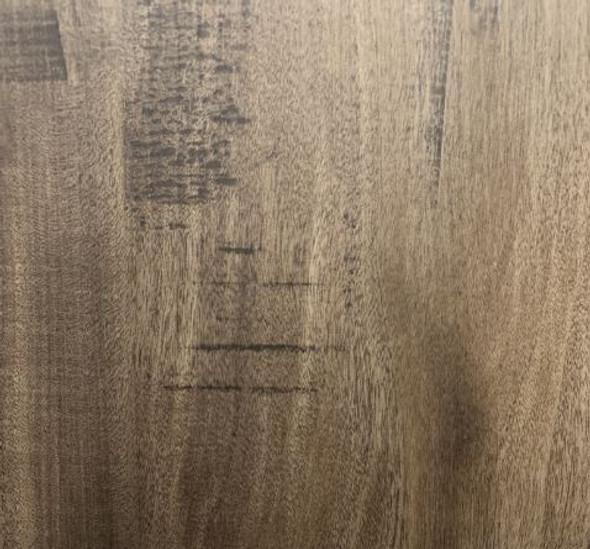 SPC Tobacco Pine 12MM Flooring