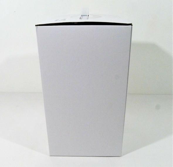 Lexvss Wifi Smart Automatic Pets Feeder Voice Recorder Programmable Portion  NEW