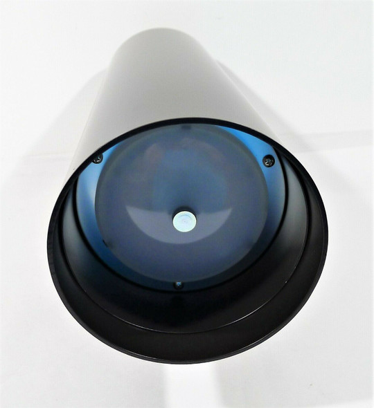 "Progress Bronze Lighting 6"" LED Outdoor Up/Down Wall Cylinder 3000K - OPEN BOX"