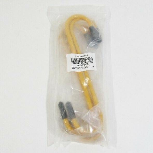 UTSAUTO Brake Caliper Hanger Hook Set of 4 Brake Caliper Hooks **NEW IN PACKAGE