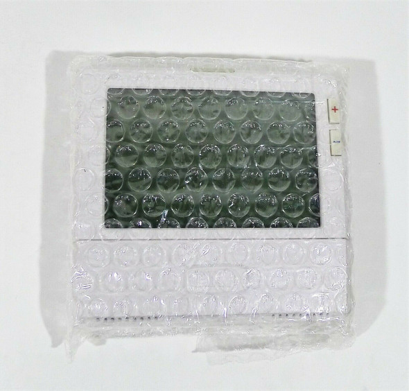 PRO1 IAQ T855 Universal Electronic Thermostat - OPEN BOX