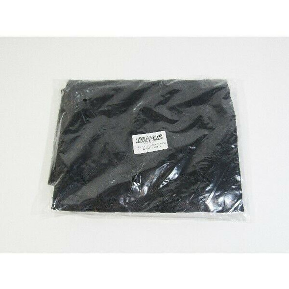 All Black American Flag, Tactical US Black Flag **NEW IN PACKAGE**