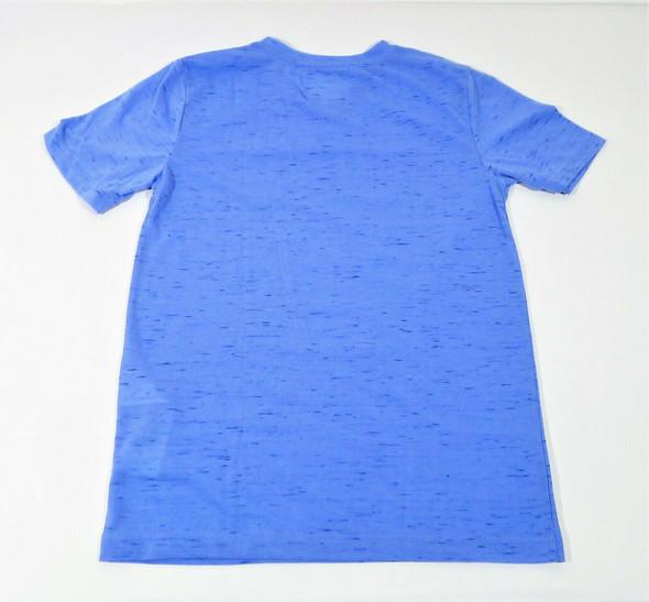 Hurley Boys' Soft Basic T-Shirt Size Large