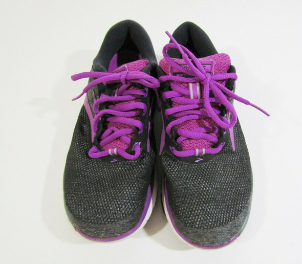 Brooks Women's Pure Cadence 7 Running Shoes Size 6.5