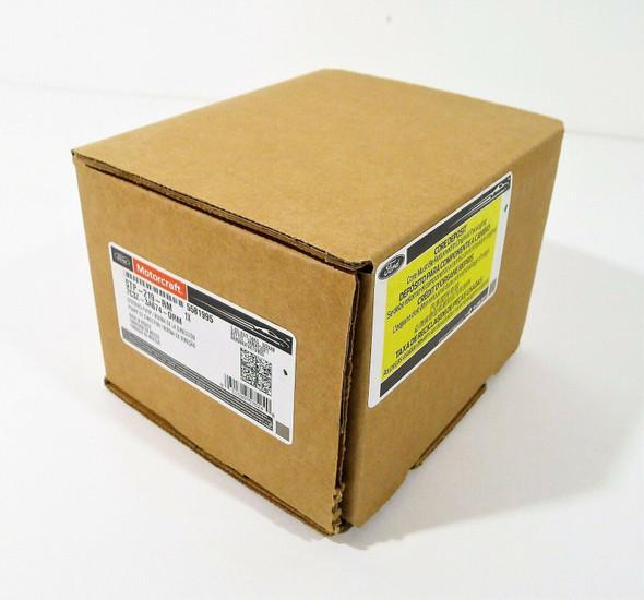 Motorcraft Power Steering Pump 7C3Z3A674DRM - OPEN BOX
