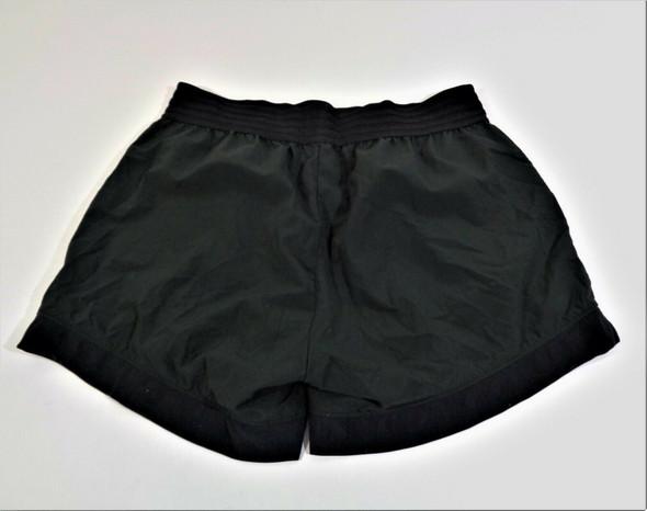 Nike Dri-Fit Women's Shorts in Black Size S