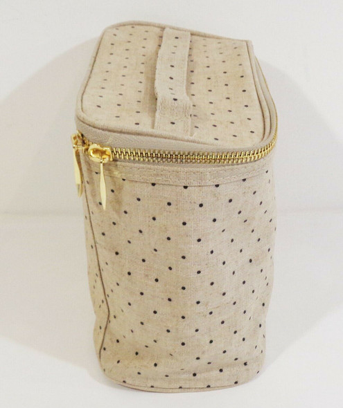 Kate Spade Out to Lunch Tote in Cream