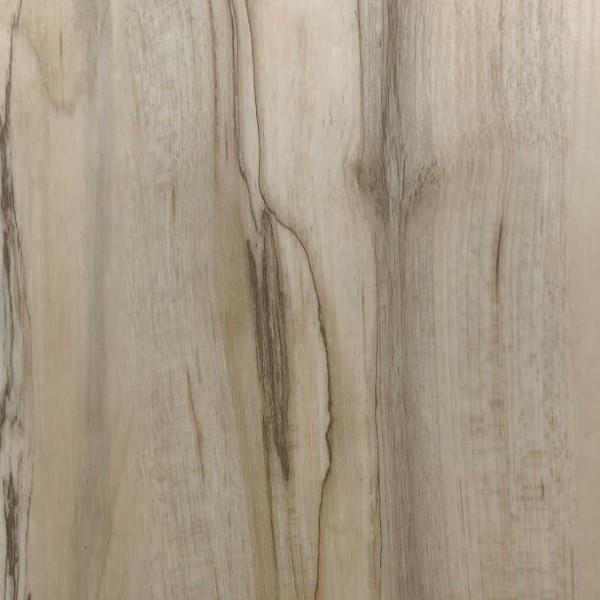 SPC Rustic Maple Flooring
