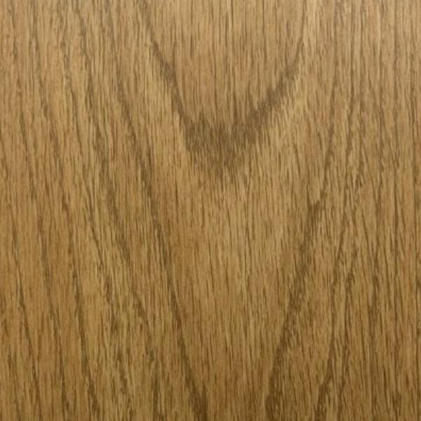 "SPC Brown Natural Rigid 7"" X 48"" Flooring"