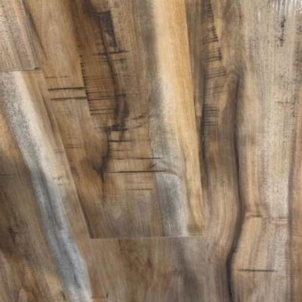 SPC Briar Cliff Rigid Core Flooring