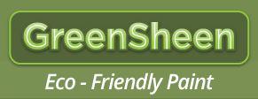 greensheen-logo.jpg