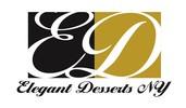 Elegant Desserts NY