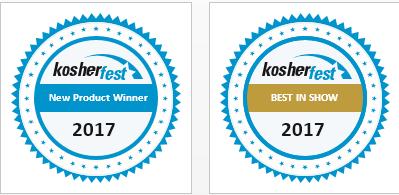 2017-kosherfest-winner.png