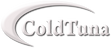 ColdTuna
