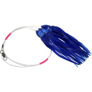 Daisy Chain Leader - Blue