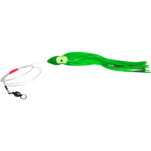 Daisy Chain Striker - Chartreuse