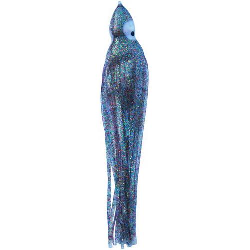 Sardine Sparkle