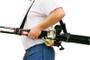 Fishing Rod Transport Tote- Sepoleator