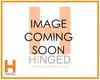 Kolpak 14239-2565 Walk-in Cooler/Freezer Door Sweep