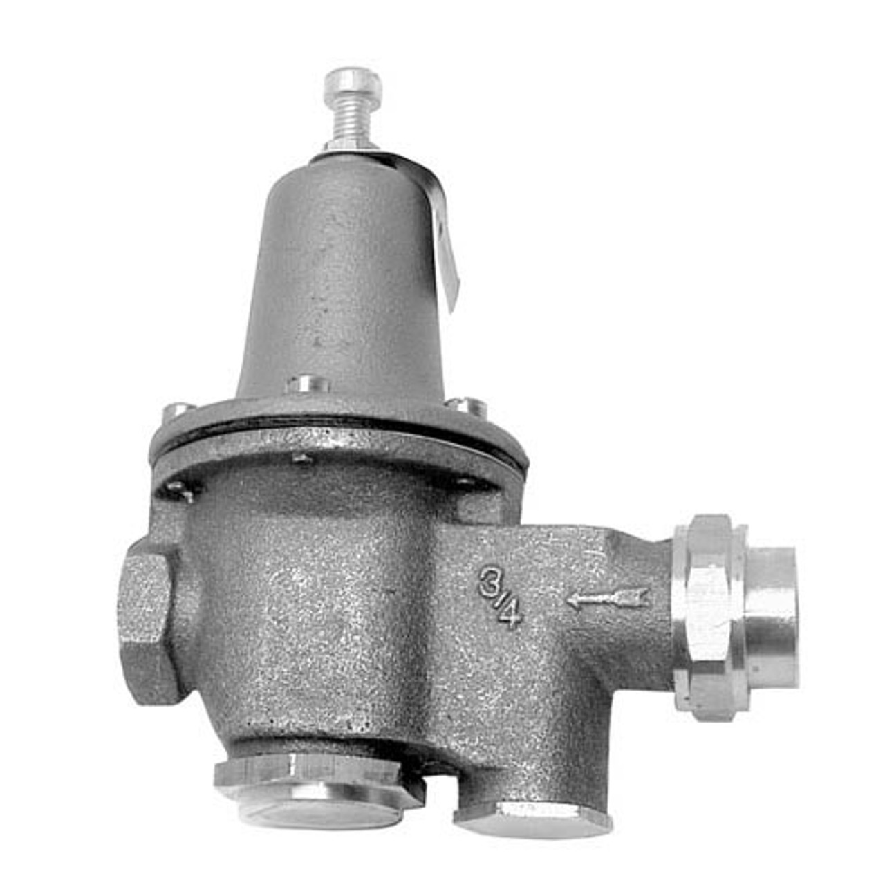 ADAMATION 75-6876-140 PRESSURE REDUCING VALVE
